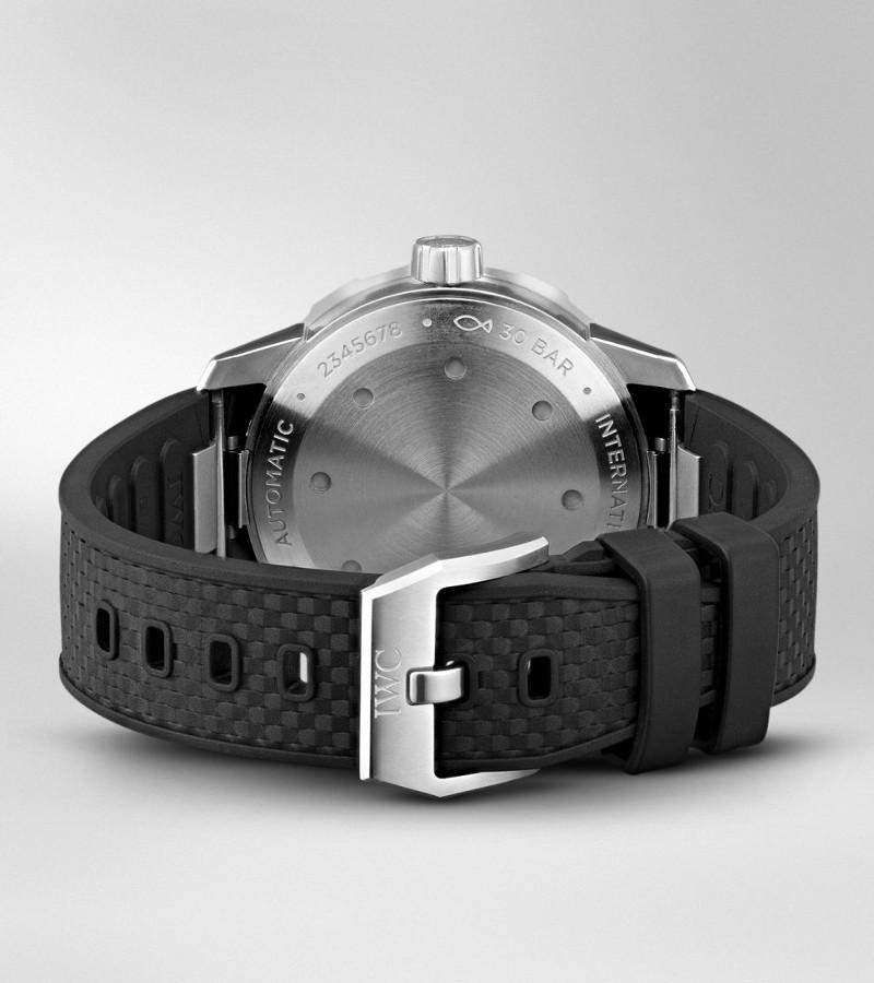 iwc-aquatimer-automatic-iw329001-armband