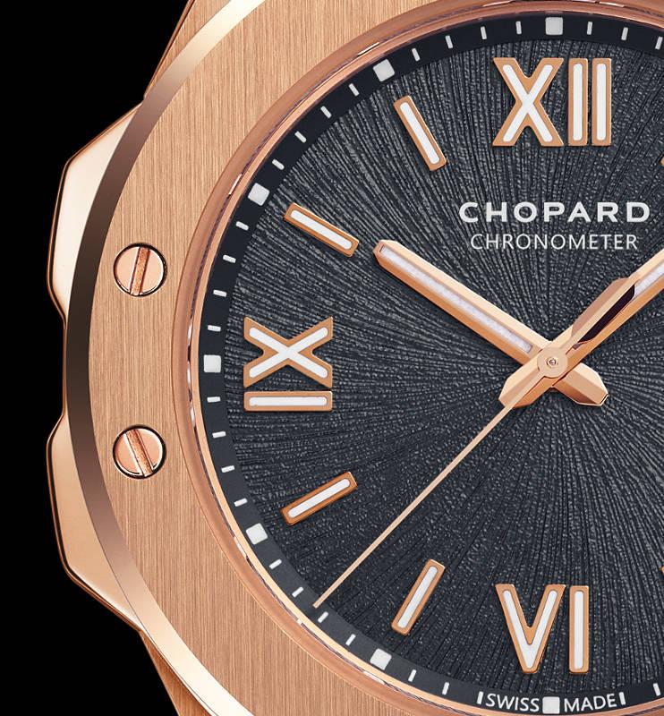 chopard-alpine-eagle-damenuhr-295370-5001-zifferblatt