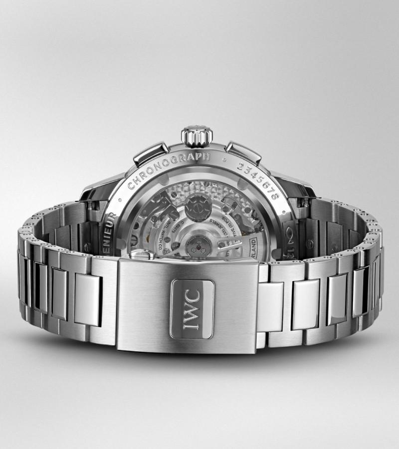 iwc-ingenieur-iw380801-armband