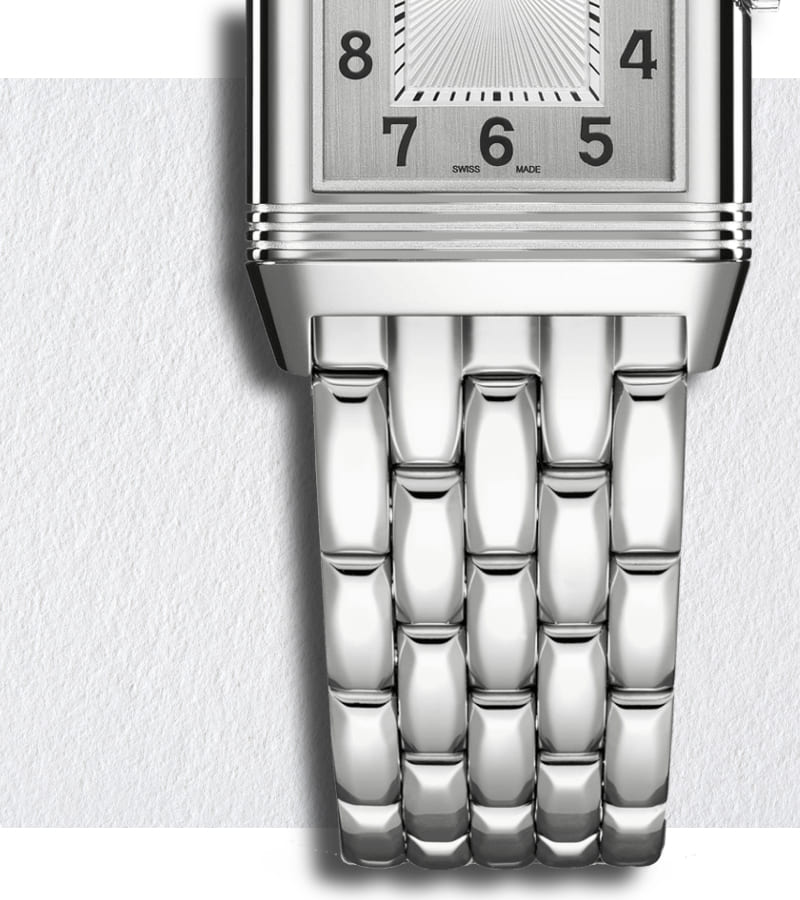 jaeger-lecoultre-reverso-classic-small-2618130-armband