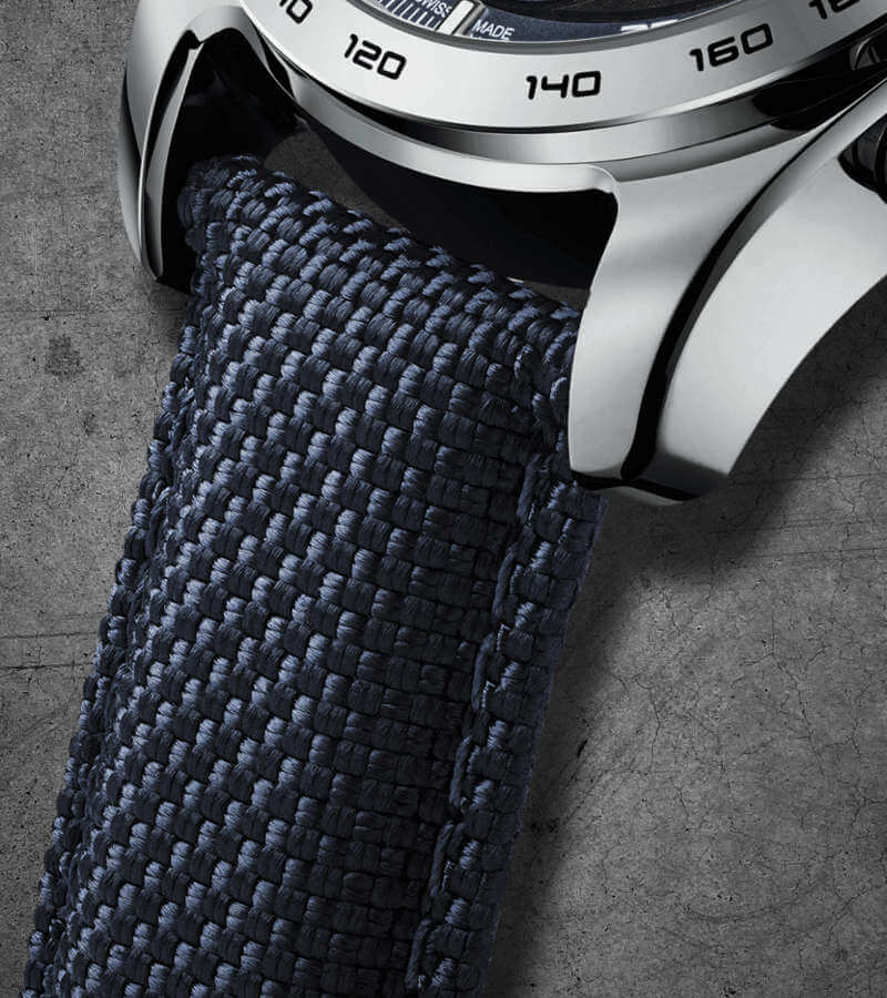 porsche-design-chronotimer-6010107003072-armband