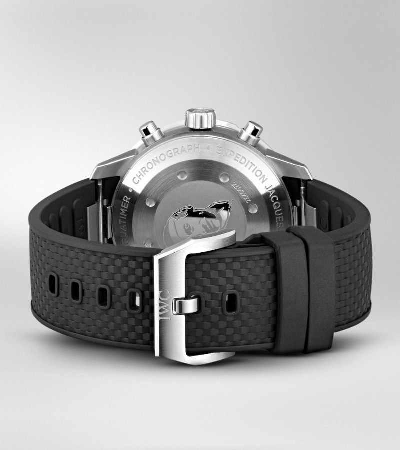 iwc-aquatimer-chronograph-iw376805-armband
