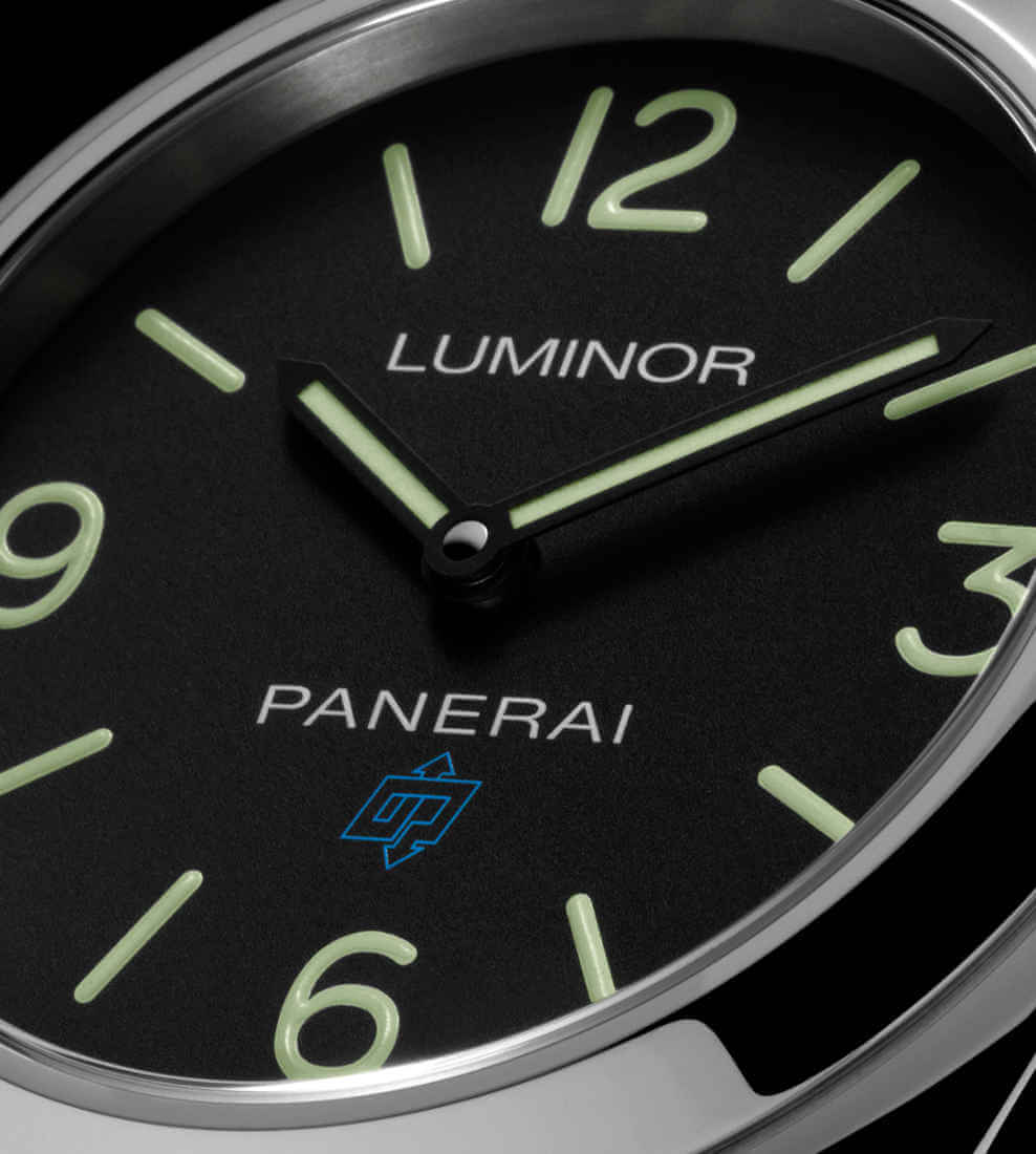 panerai-luminor-base-logo-pam00774-zifferblatt