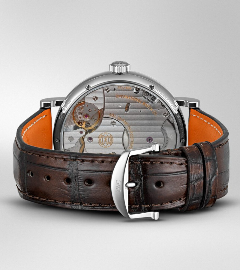 iwc-portofino-hand-wound-iw516401-armband