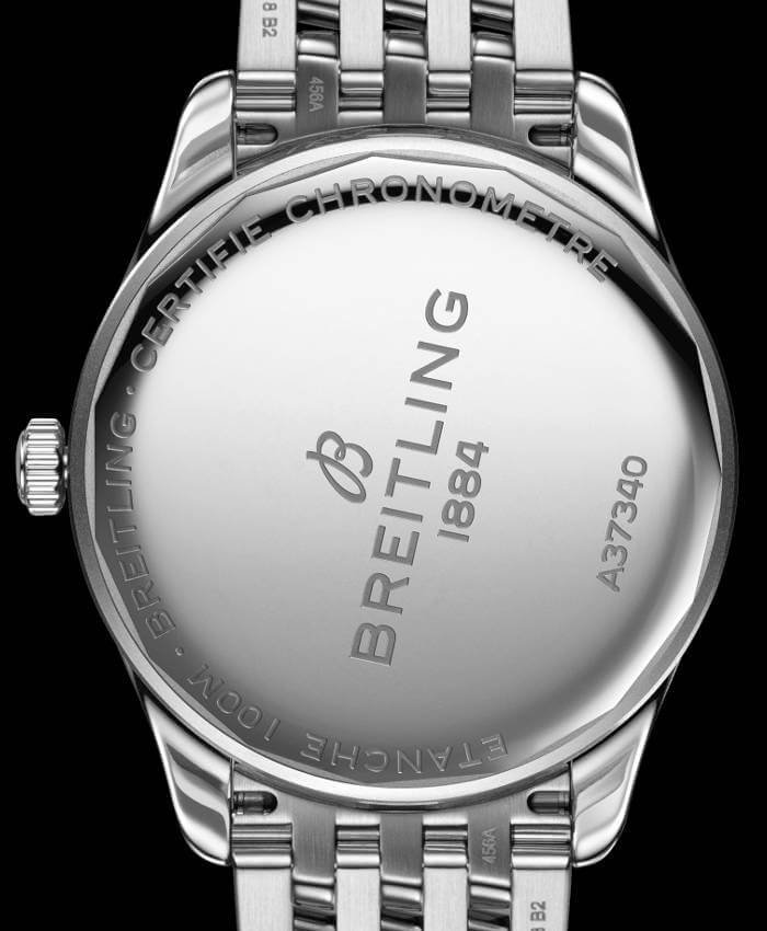 breitling-premier-automatic-a37340351b1a1-boden