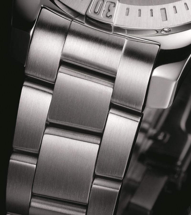 breitling-colt-lady-32-a7738811-g793-175a-armband