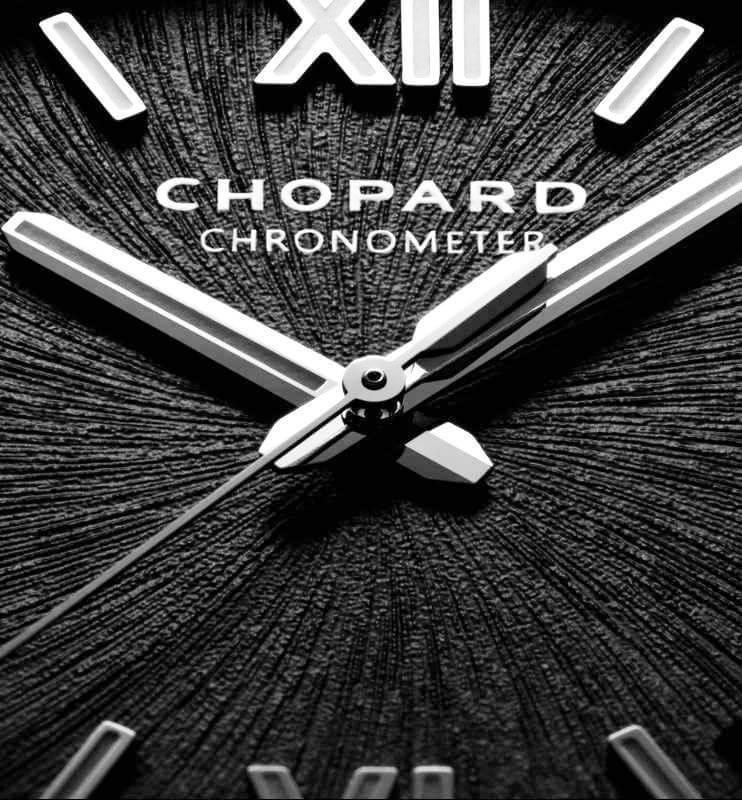 chopard-alpine-eagle-large-298600-3002-zifferblatt