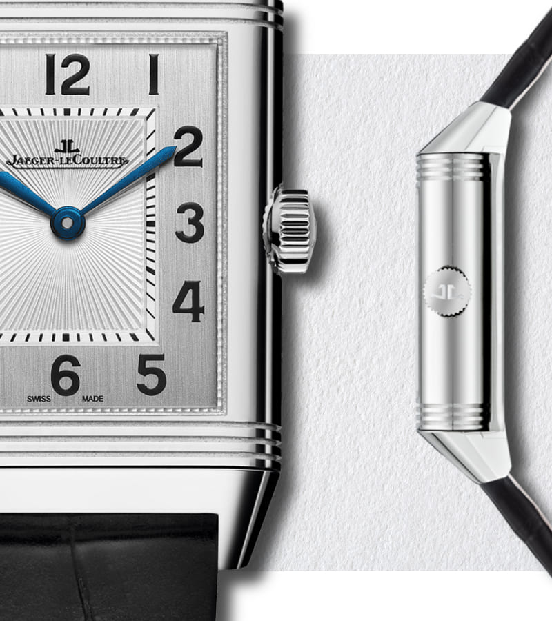 jaeger-lecoultre-reverso-classic-medium-thin-2548520-gehaeuse