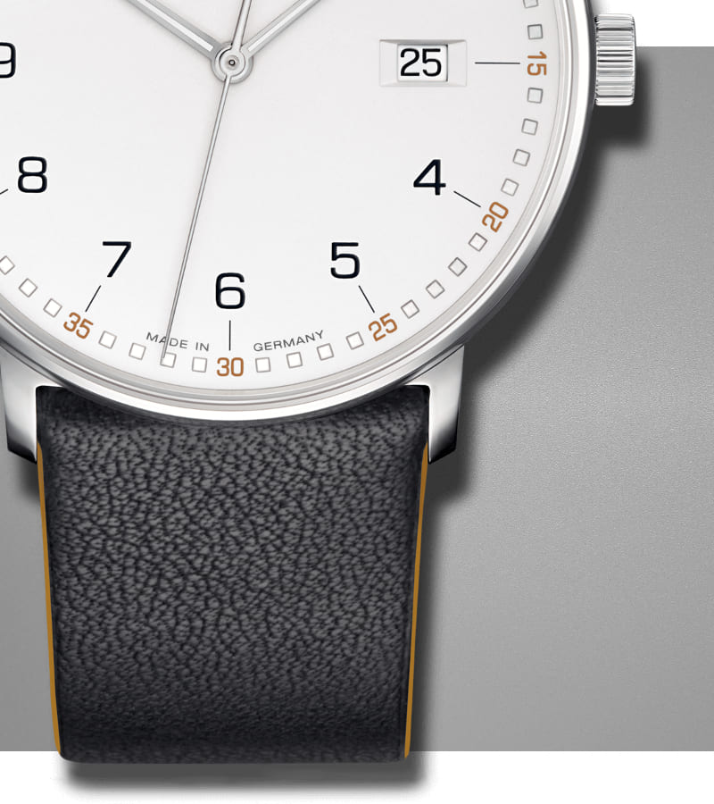 junghans-form-a-027-4731-00-armband