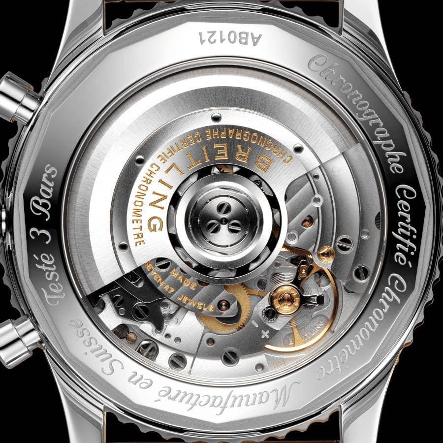 breitling-navitimer-b01-chronograph-ab0121211c1p4-boden