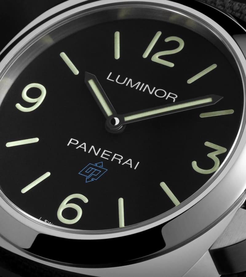 panerai-luminor-logo-base-pam00774-zifferblatt