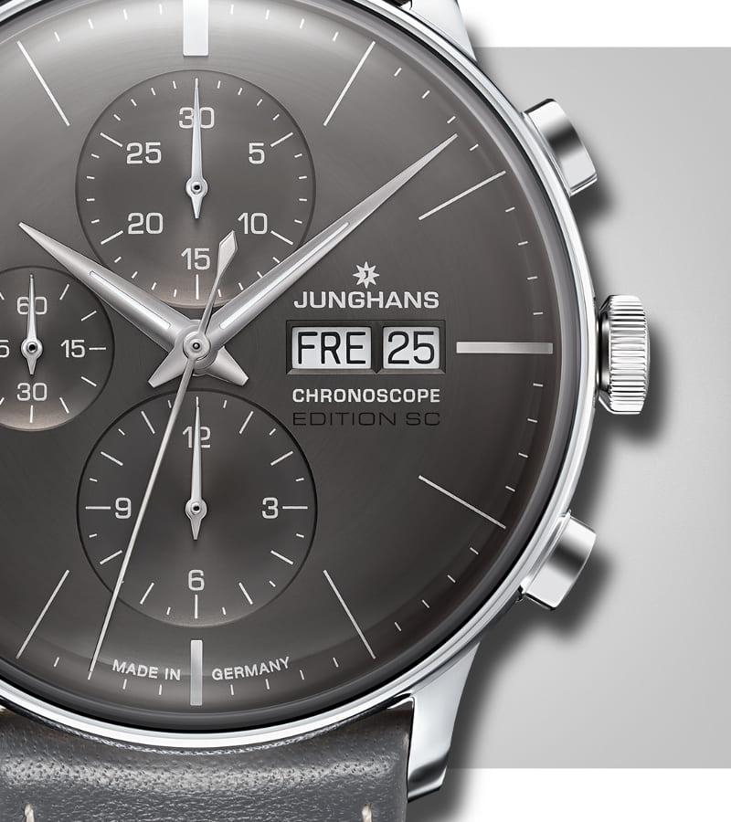 junghans-meister-chronoscope-027-4725-02-gehaeuse