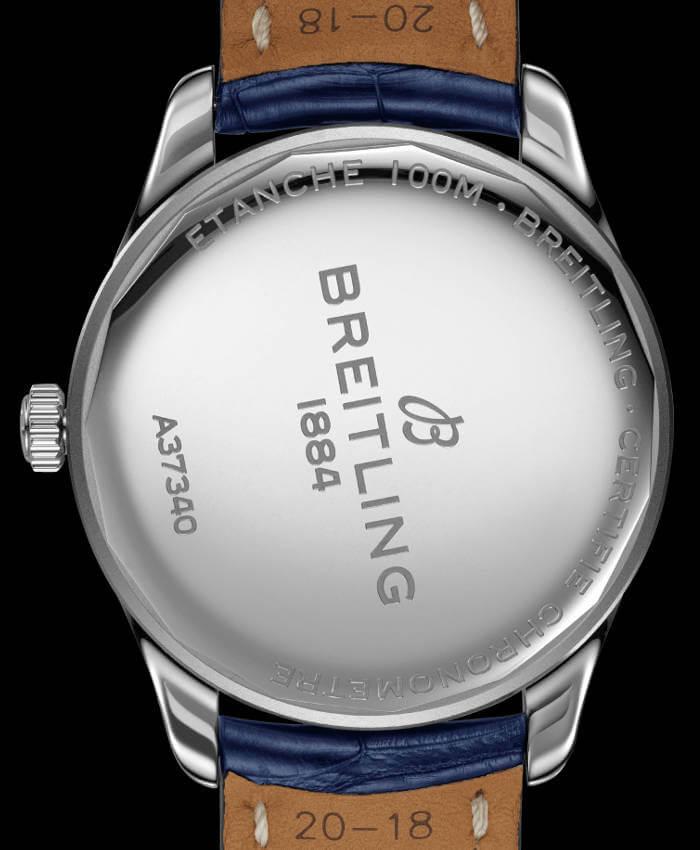 breitling-premier-automatic-a37340351c1p1-boden