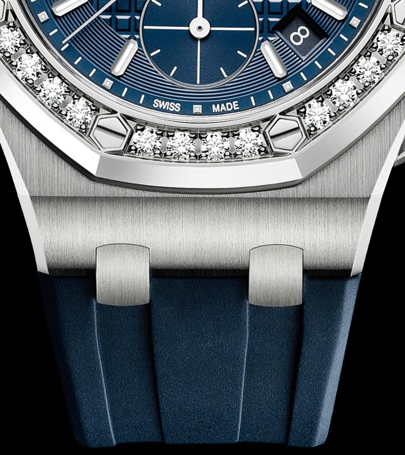 audemars-piguet-royal-oak-offshore-26231st-zz-d027ca-01-armband
