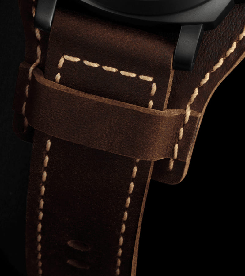 panerai-luminor-california-8-days-pam00779-armband