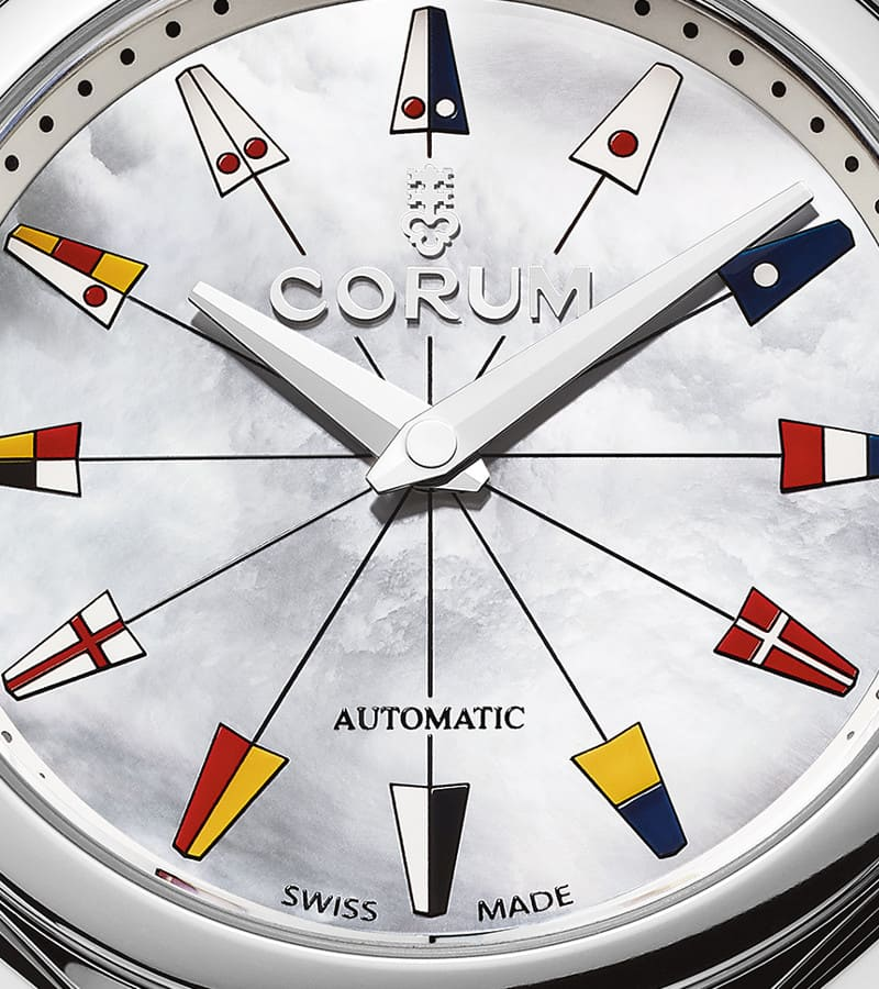 corum-admiral-legend-32-a400-02853-zifferblatt