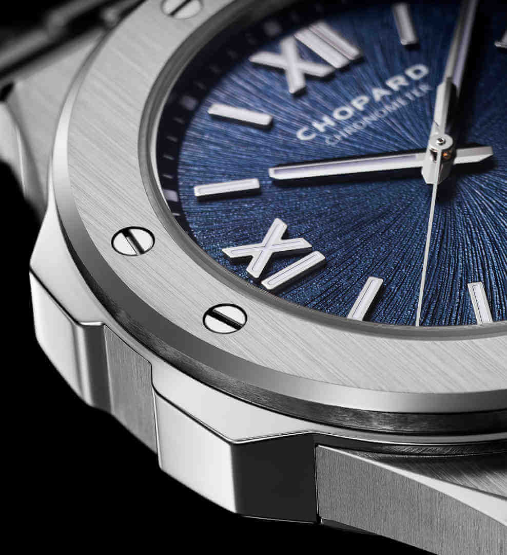 chopard-alpine-eagle-kollektion-material-01