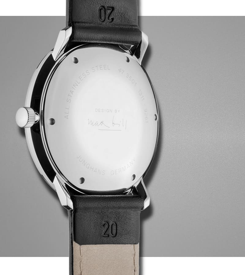 junghans-max-bill-automatic-027-4701-00-boden