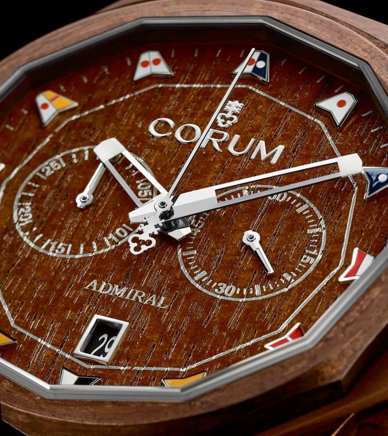 corum-admiral-ac-one-chronograph-a116-03210-zifferblatt