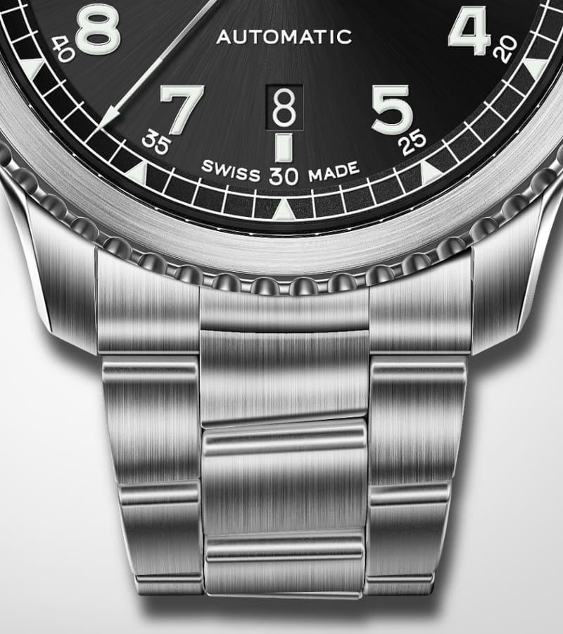 breitling-navitimer-8-automatic-a17314101b1a1-armband
