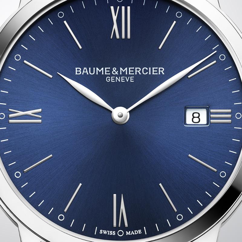 baume-mercier-classima-quarz-10324-zifferblatt