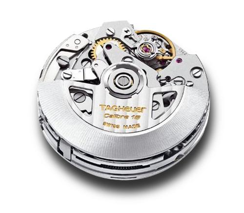 tag-heuer-calibre16-automatikwerk