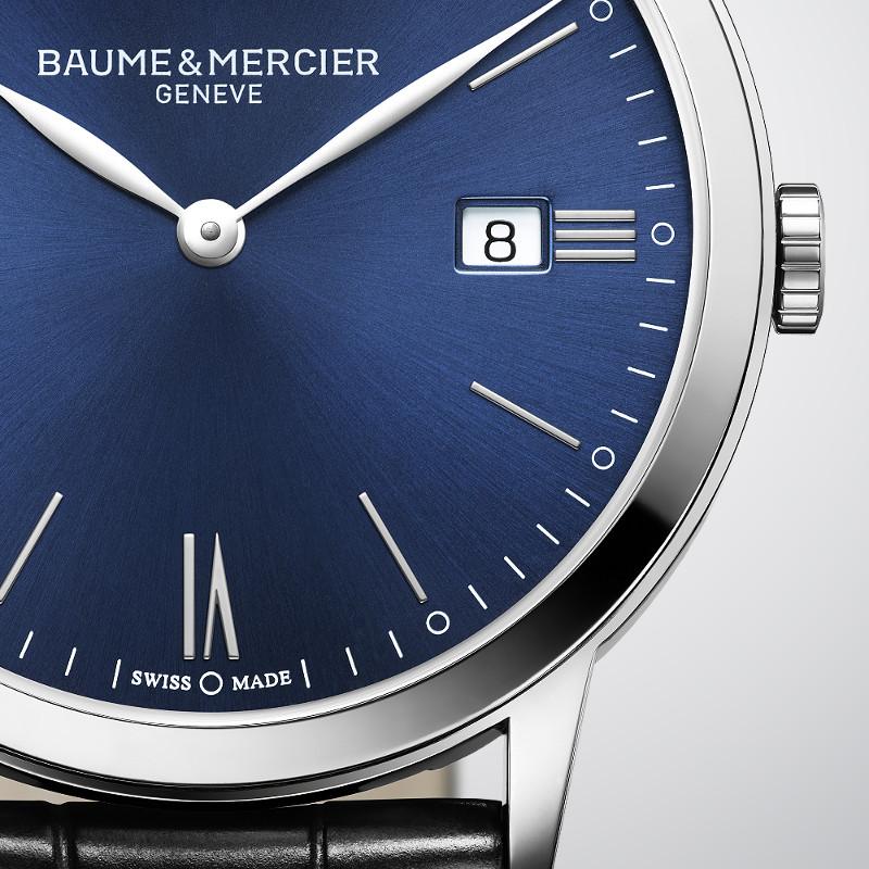 baume-mercier-classima-quarz-10324-gehaeuse