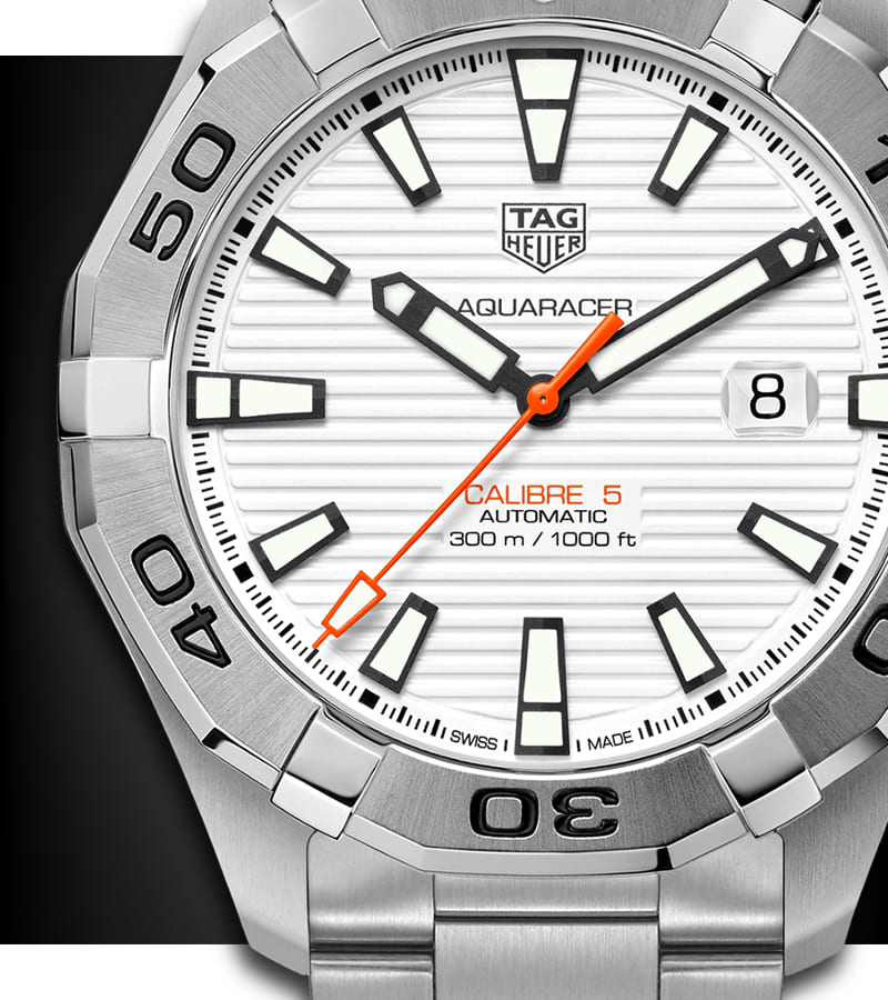 tag-heuer-aquaracer-calibre-5-way2013-ba0927-zifferblatt