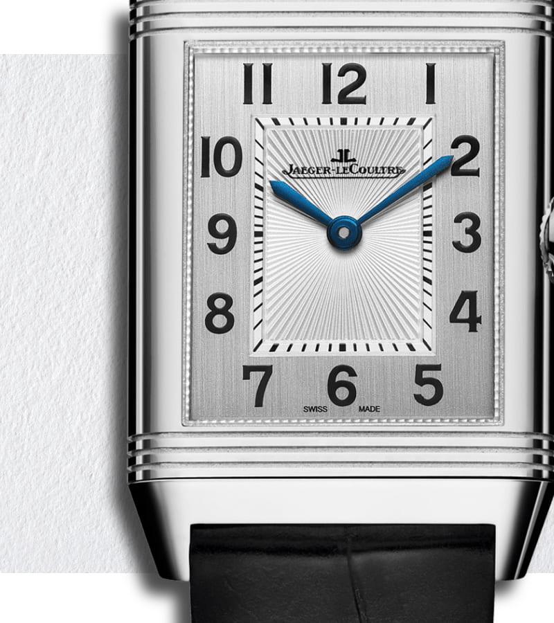 jaeger-lecoultre-reverso-classic-medium-thin-2548520-zifferblatt