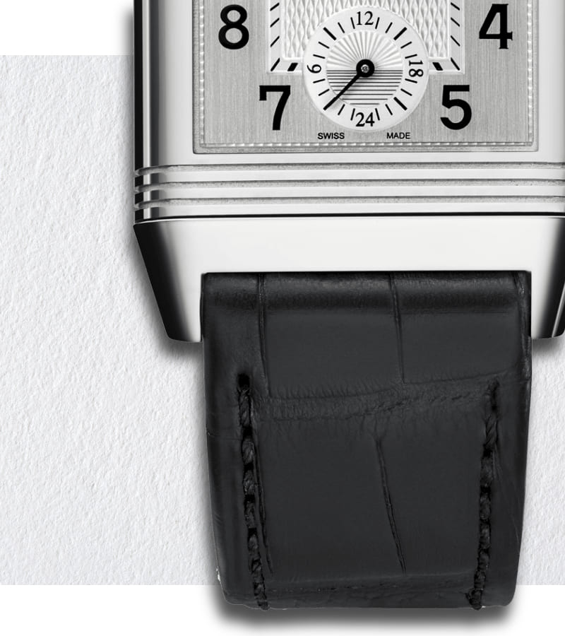jaeger-lecoultre-reverso-classic-large-duoface-3838420-armband