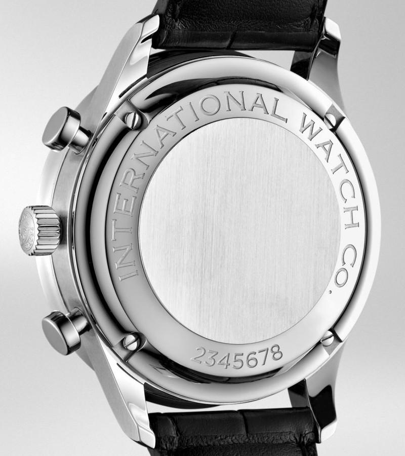 iwc-portugieser-chronograph-iw371491-boden