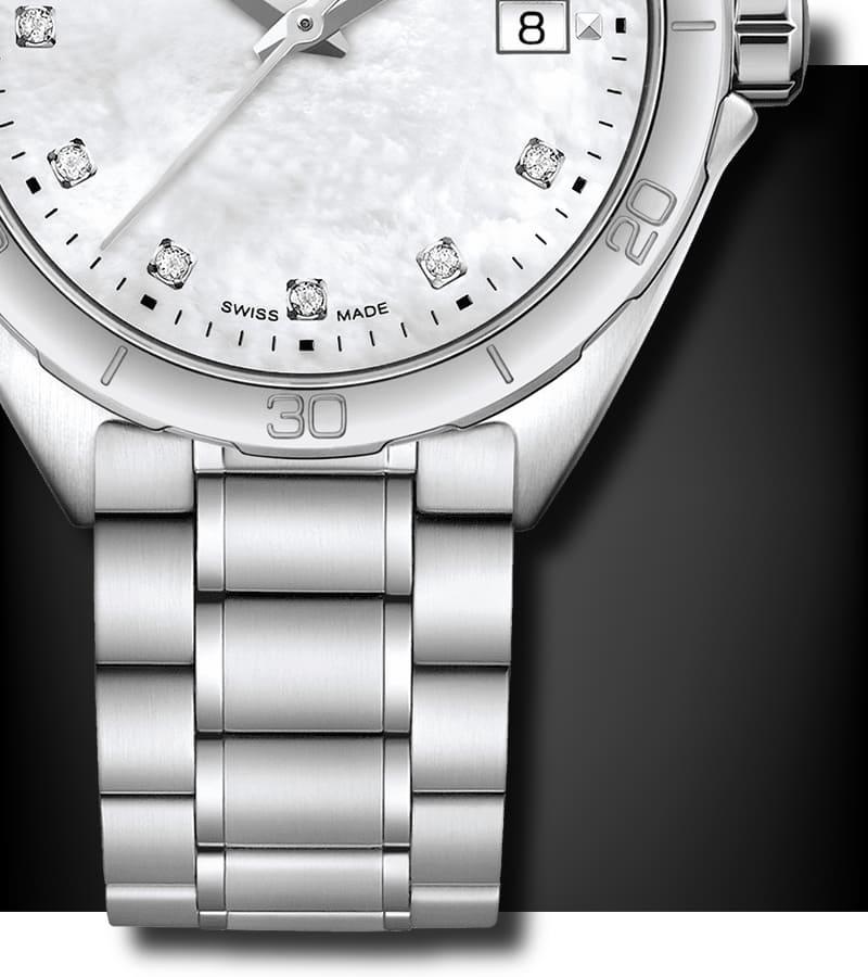 tag-heuer-formula-1-lady-wbj1319-ba0666-armband