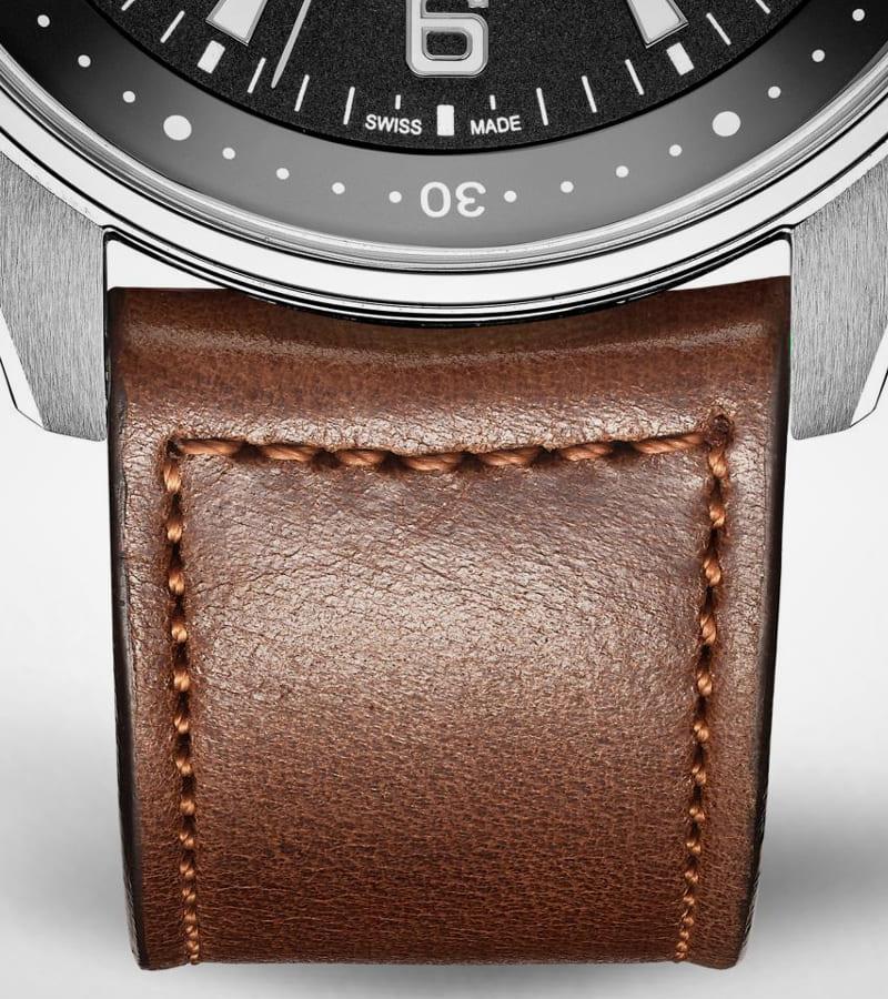 jaeger-lecoultre-polaris-9008471-armband