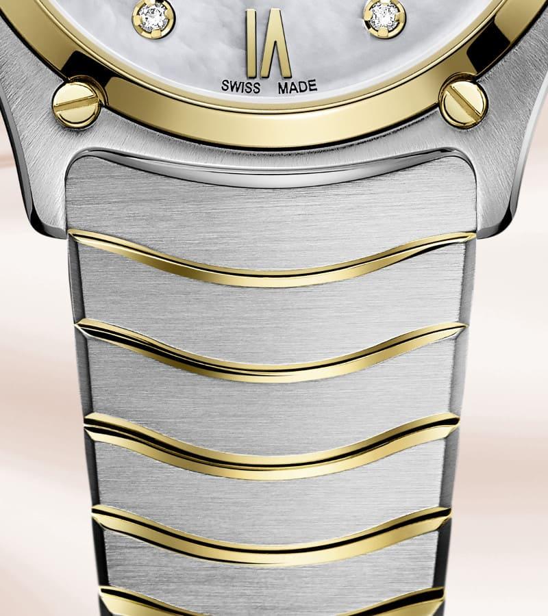 ebel-sport-classic-1216388-armband
