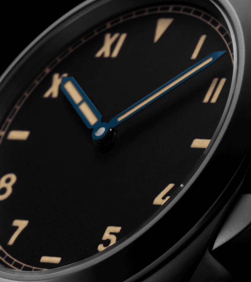 panerai-luminor-california-8-days-pam00779-zifferblatt