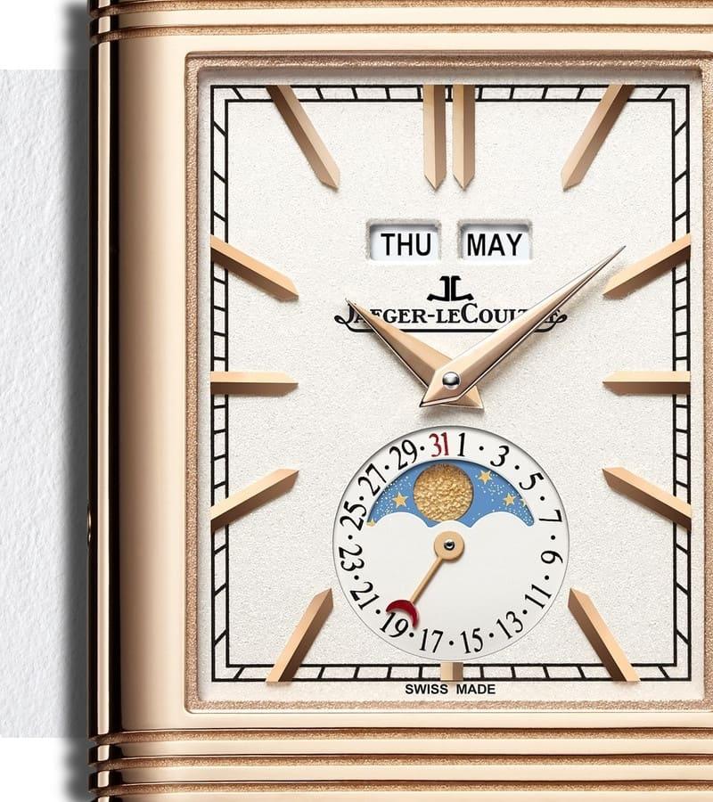 jaeger-lecoultre-reverso-tribute-calendar-3912420-zifferblatt-vs2