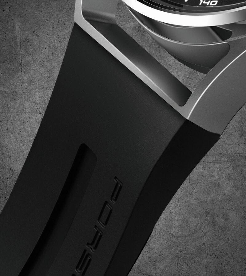 porsche-design-1919-chronotimer-4046901418236-armband