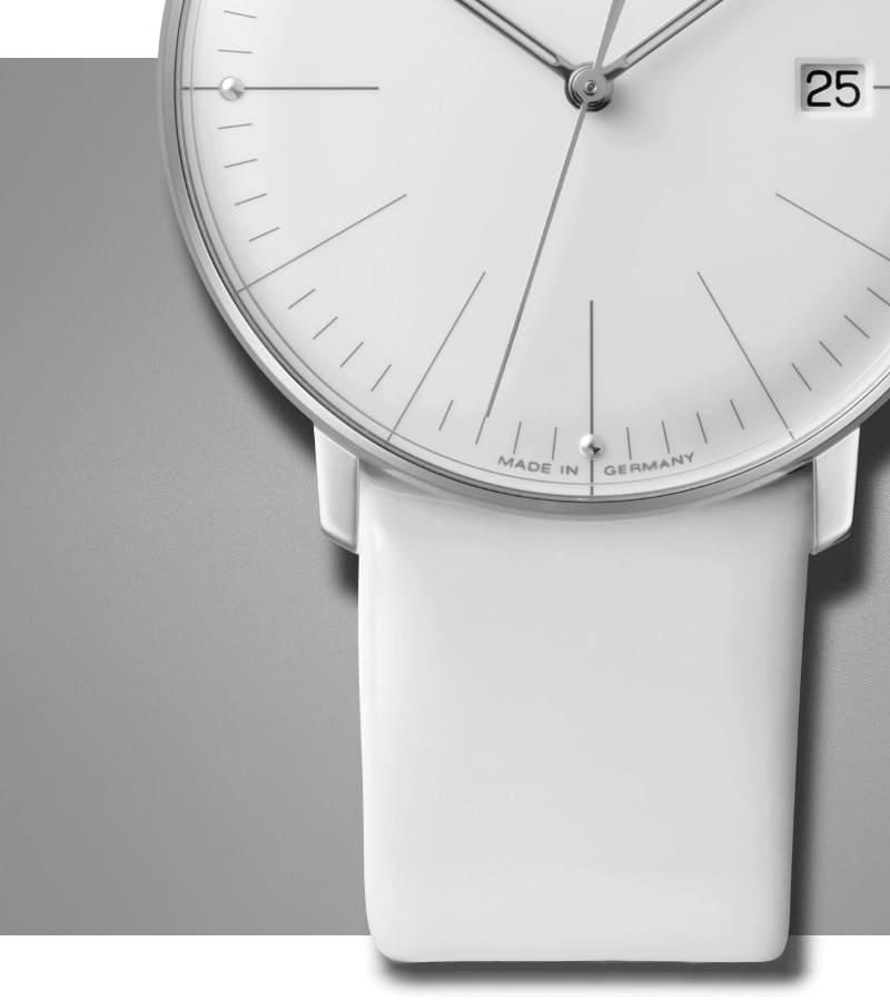 junghans-max-bill-damen-047-4355-00-armband