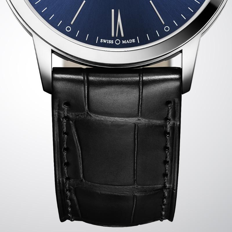 baume-mercier-classima-quarz-10324-armband