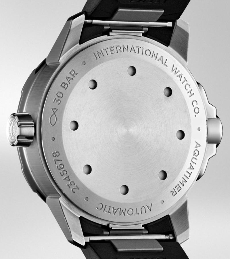 iwc-aquatimer-automatic-iw329001-boden