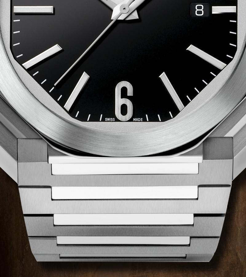 bulgari-octo-41-bgo41bssd-102031-armband