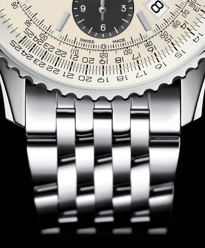 breitling-navitimer-1-ab0121211g1a1-armband