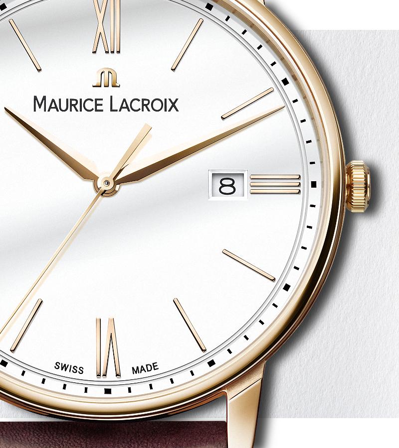 maurice-lacroix-eliros-date-el1118-pvp01-112-1-gehaeuse