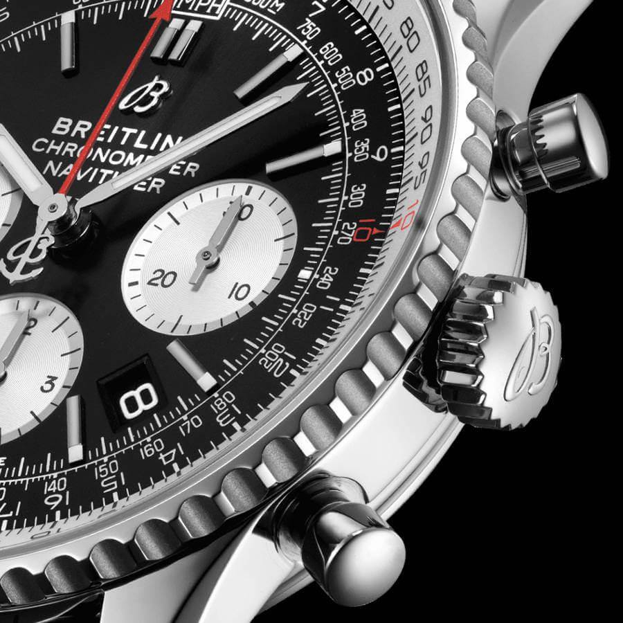 breitling-navitimer-chronograph-43-ab0121211b1p2-gehaeuse