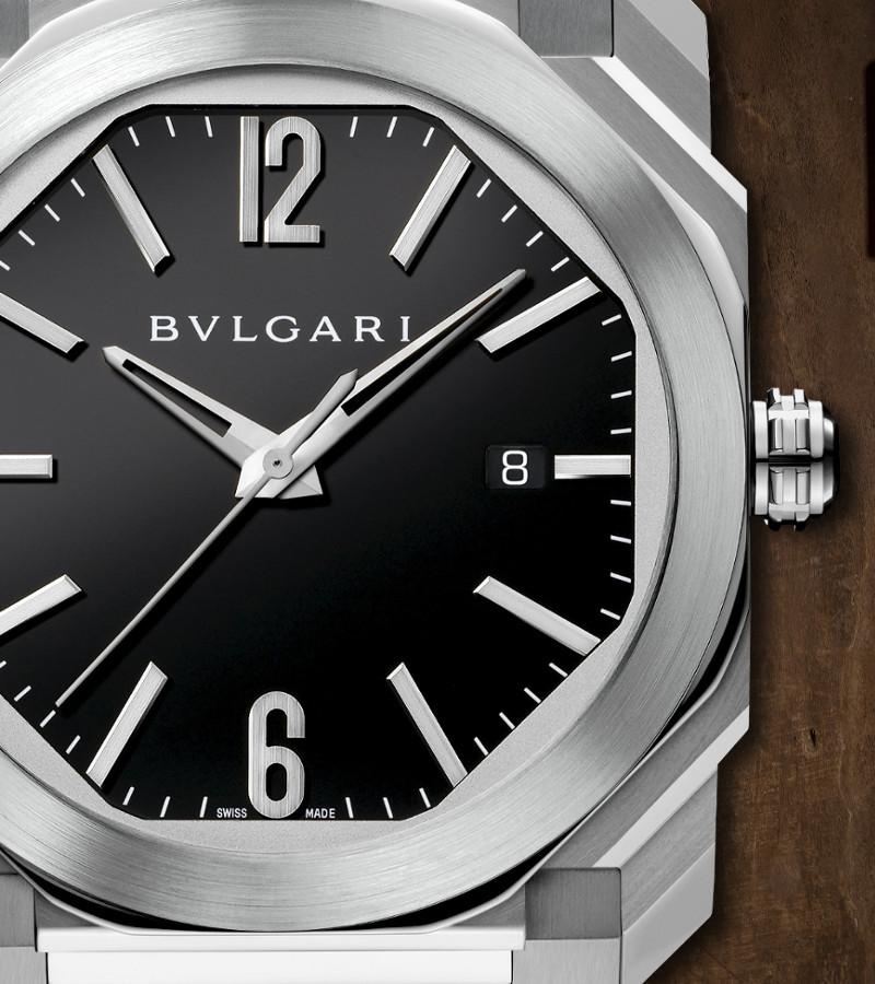 bulgari-octo-41-bgo41bssd-102031-gehaeuse2