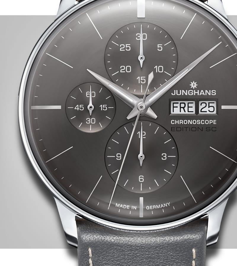 junghans-meister-chronoscope-027-4725-02-zifferblatt