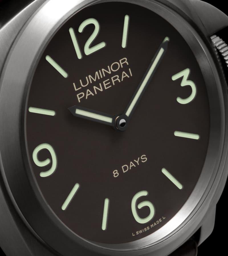 panerai-luminor-base-8-days-00562-zifferblatt2