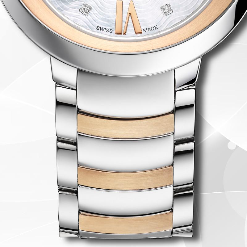 baume-mercier-promesse-quarz-10252-armband