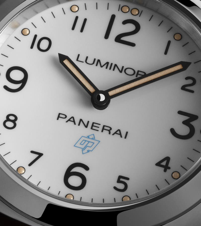 panerai-luminor-base-logo-pam00775-zifferblatt