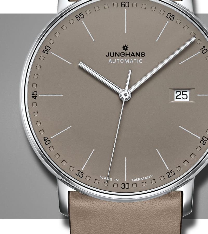 junghans-form-a-027-4832-00-zifferblatt